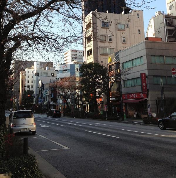 東京の甘味処・和菓子屋めぐりにオススメの2冊