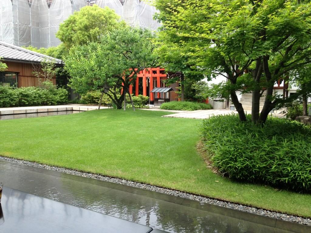 toraya-garden
