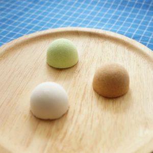 obon-wagashi5