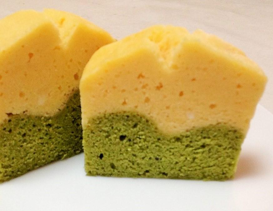 和菓子の浮島のご紹介:あんこ好きにおすすめの和菓子