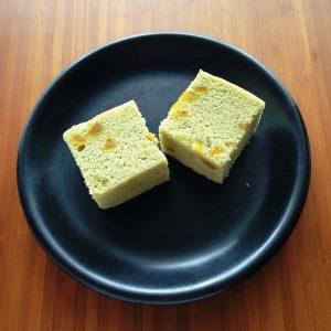 ukishima-matcha-amanatsu