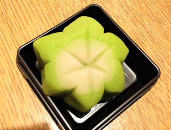京都で和菓子作り体験教室へ参加してみませんか?おすすめの4軒をご紹介