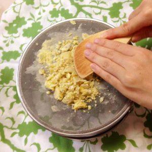 recipe-kurikinton4