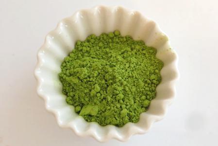 「抹茶」を選ぶならコレ!和菓子作りにおすすめの一品