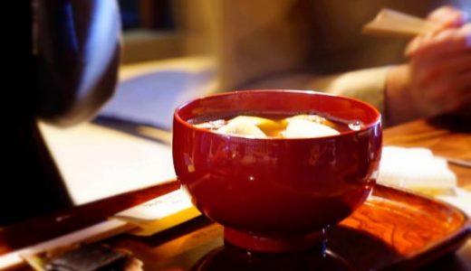 京都和菓子巡り:京都で愉しむ逸品和菓子