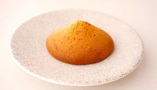 柔らかふんわり食感の「甘食」レシピ
