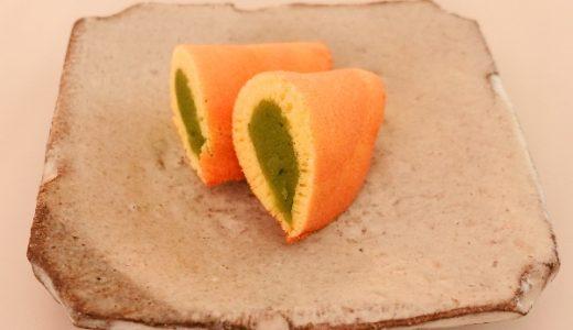 抹茶あんの作り方|美味しく作るコツは抹茶選びにあり